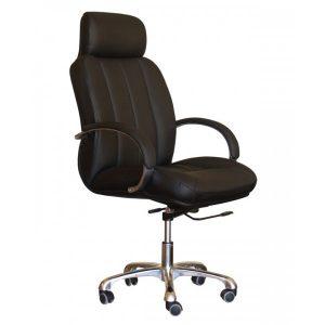 sillón melia