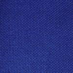 Hilat Escocia Azul arrecife
