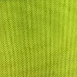 Hilat-Escocia-Verde-Tilo