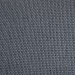 Hilat-Escocia-gris-Acero