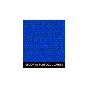 Tela Hilat Escocia Azul Caribe