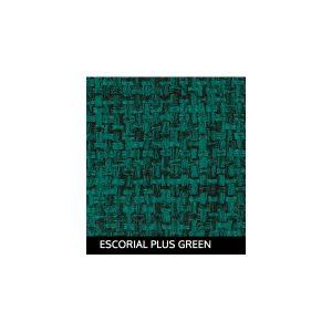 Tela Hilat Escocia Green