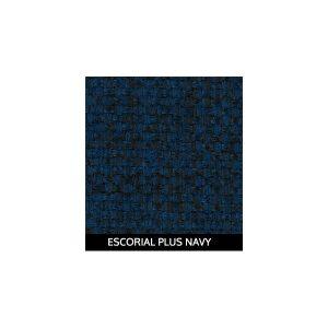 Tela Hilat Escocia Navy