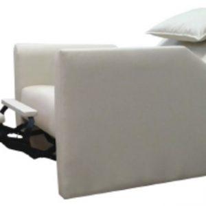 sofa clinico