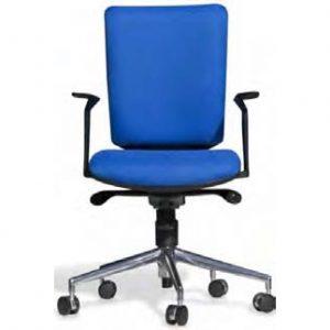 Portada silla flash