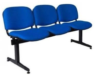 isosceles-3-asientos
