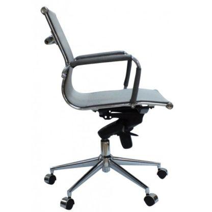 silla de sala de reunion