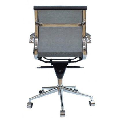 silla de reunion