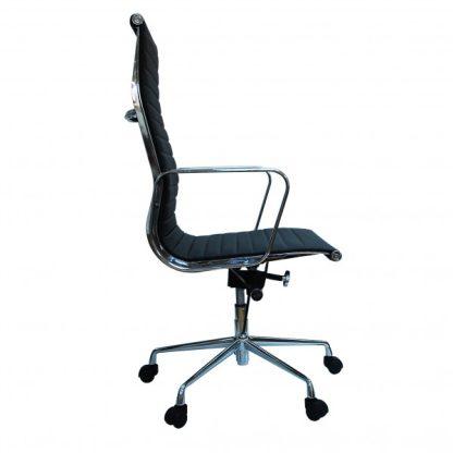silla de gerencia
