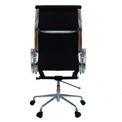 silla de reunion ALTA