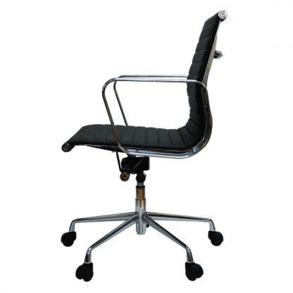 silla de oficina BAJA