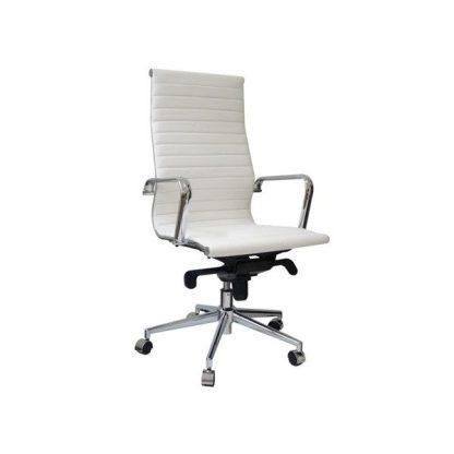silla base de acero