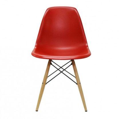 silla or1102b rojo