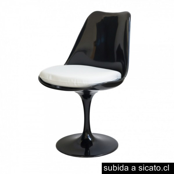 Silla estilo Tulip OR-1129