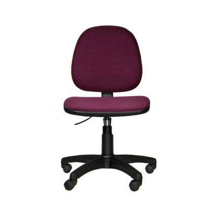 silla de oficina bologna