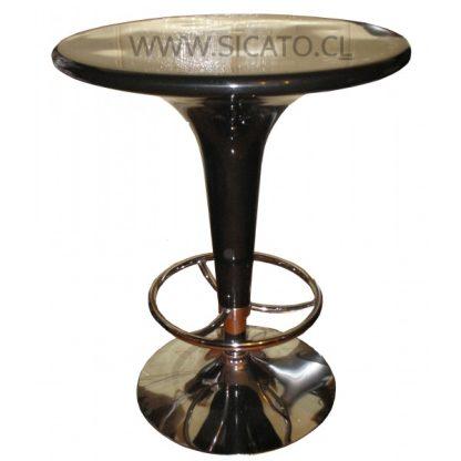 mesa taburete