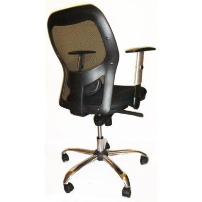 silla de oficina
