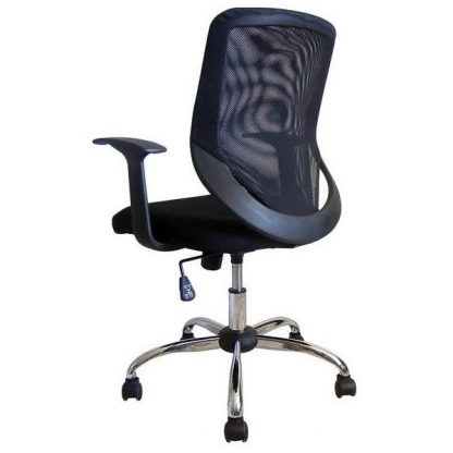 silla reclinable Bendrec