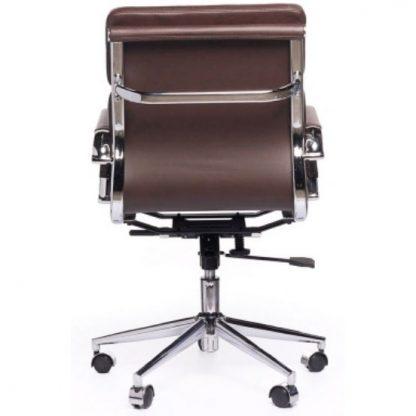 silla ejecutiva modelo priamo
