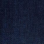 Hilat Escocia plus Azul rey-2