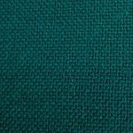 Hilat-Escocia-Esmeralda