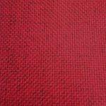Hilat-Escocia plus Rojo Tomate