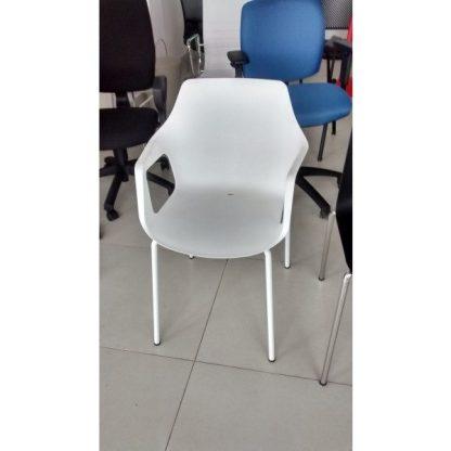 Silla Modelo Vesper 2
