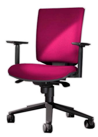 silla flash sincronica