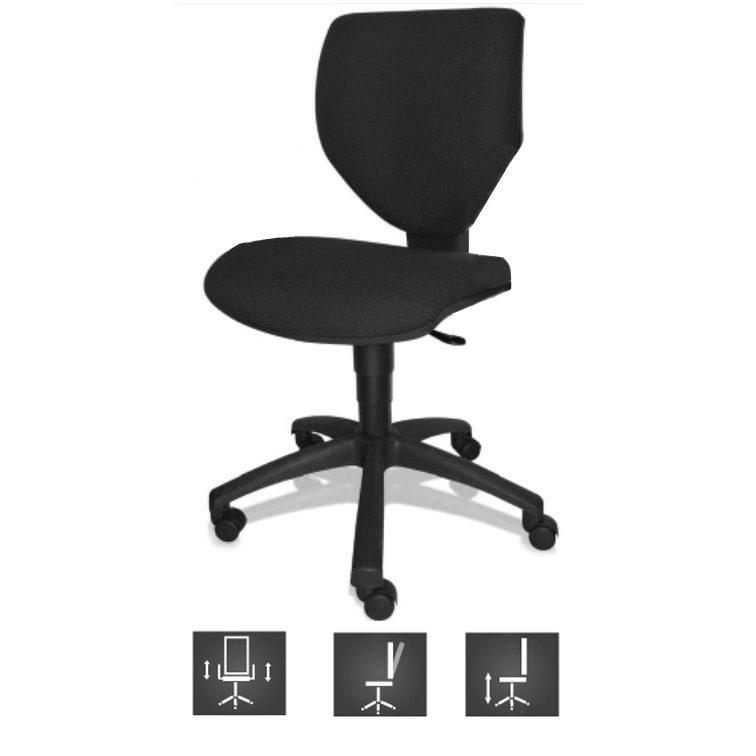silla ejecutiva cozy-2c