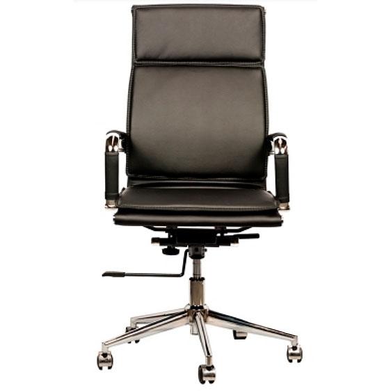 silla ejecutiva pandora alta