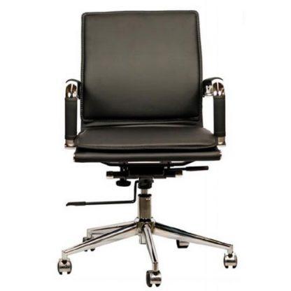 silla ejecutiva pandora medio