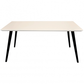 Mesa-Daphne-Blanco-160x90