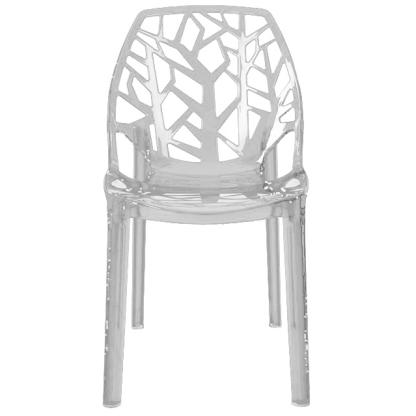 silla siracusa blanca