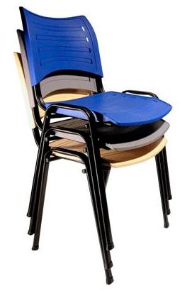 silla de espera smartx