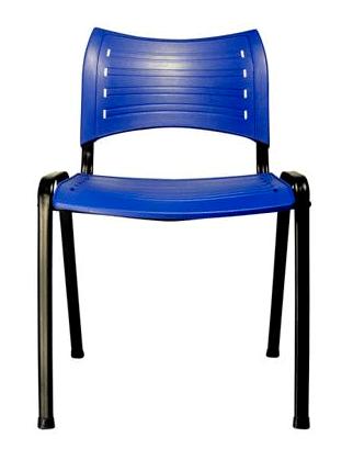 silla de visita smartx