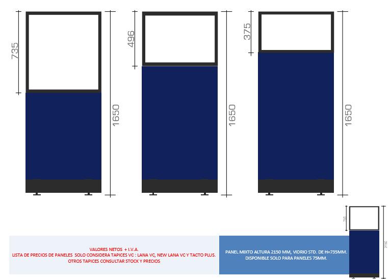 paneles2