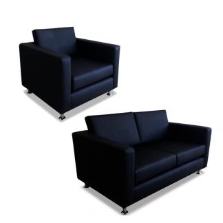 sofa diloria