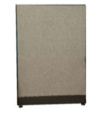 Foto referencia panel tapizado