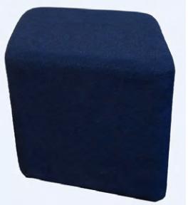 pouf rombo