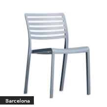 silla restaurante barcelona